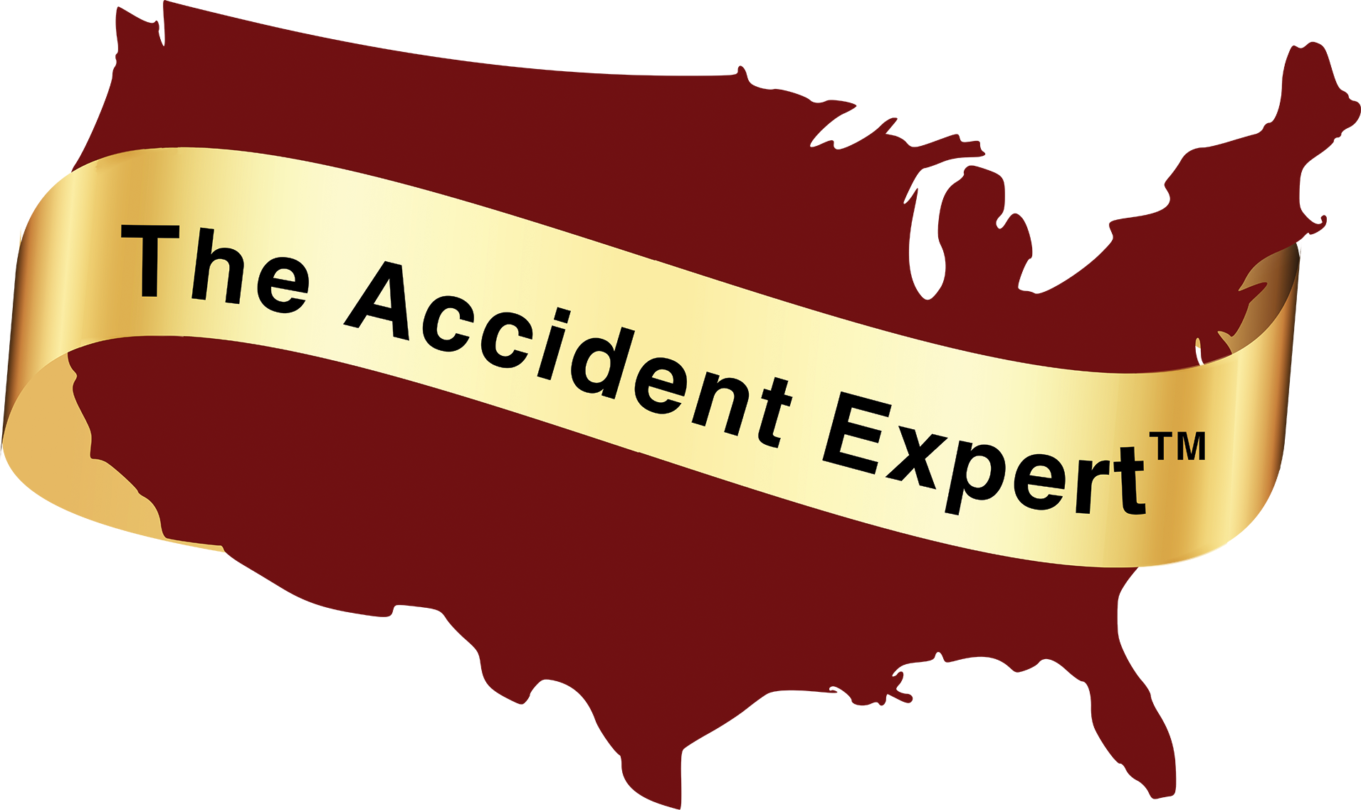 The Accident Expert